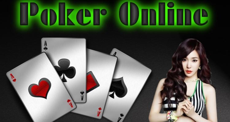 Memilih Agen Poker Online Uang Asli