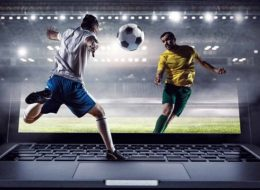 Menang Bola Online Dapatkan Bonus Referensi Sebesar 10%