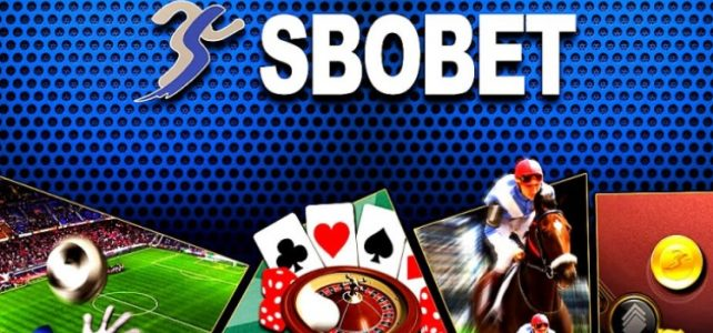 Jenis Pasaran Taruhan di Situs Judi Online SBOBET