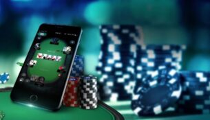 Cara Memenangkan Uang di Game Poker Online