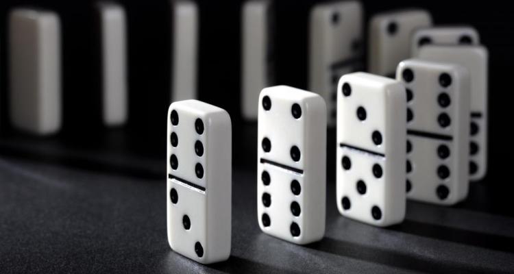 Panduan Bermain Domino QQ Online Bagi Pemula