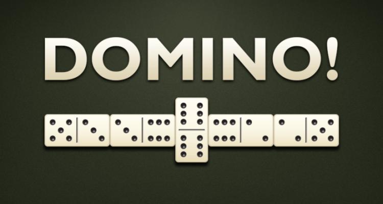 Strategi Menang Dalam Domino Qq Paling Jitu