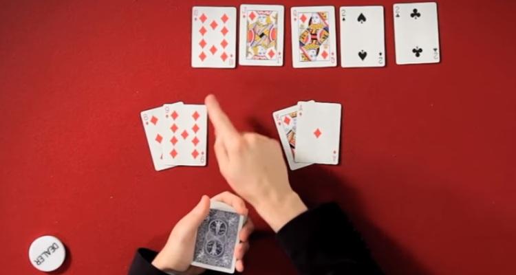 Panduan Pemula Untuk Bermain Poker Online