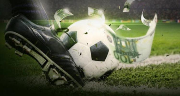 Tips Menang Bermain Judi Bola Online