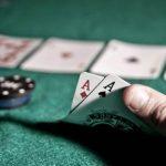 Mendapatkan Posisi Terbaik dalam Permainan Poker Online