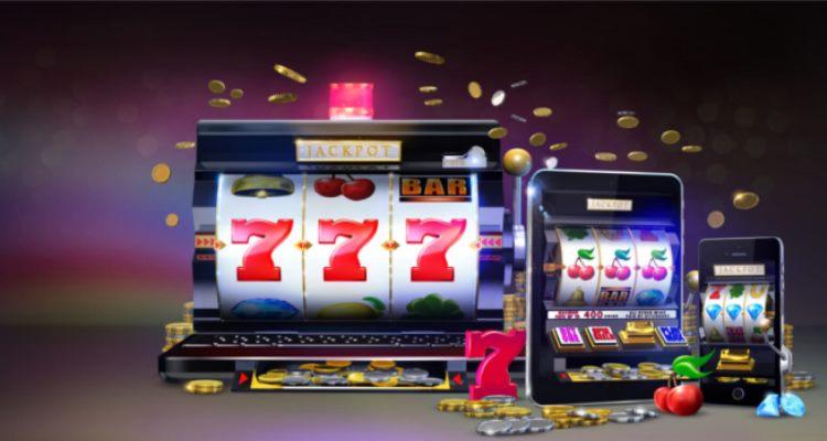 Jenis Slot Online yang Menarik Dimainkan