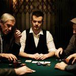 Metode Kecurangan dalam Game Live Poker yang Perlu Diperhatikan
